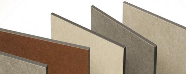 acodi panneau composite aluminium bardage 3d fa ade. Black Bedroom Furniture Sets. Home Design Ideas